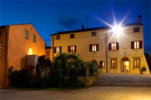 Rates Farm holiday Peschiera del Garda